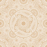 Indian lace Stock Photography