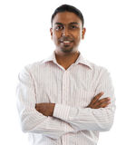 Indian man. Stock Images