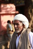 Indian men Stock Photos