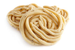 Indian Murukku Stock Photography