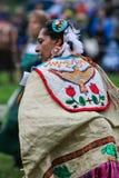 Indian Native Stock Photos