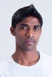Indian novo Fotografia de Stock