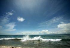 Indian ocean Stock Photos