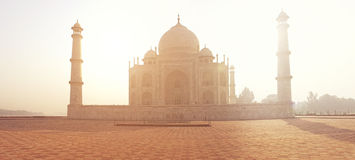 Indian palace Tajmahal world landmark