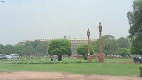 Delhi royalty free stock images