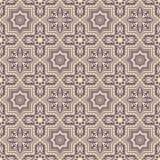 Indian pattern Royalty Free Stock Image