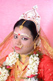 Indian Portrait Stock Photos