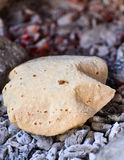 Indian Roti Stock Photos