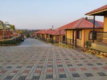Indian sanjeevni heart research center nashik maharashtra heart is very well treated here..
