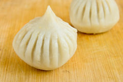 Indian Sweet- Modak Stock Photos