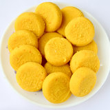 Indian Sweet - Peda stock images
