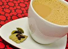 Indian Tea Stock Photos
