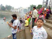 Indian villager pics jamshedpur poor pepple