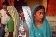 Indian Women Stock Photos