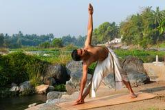 Free Indian Yogi Royalty Free Stock Image - 89726746