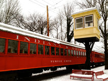 Indiana and Ohio stock photos