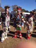 Indianin suknia Zdjęcia Stock