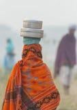 indiano Fotografia Stock Libera da Diritti