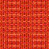 Indiano 12 - fundo da tintura do laço em cores múltiplas Foto de Stock Royalty Free