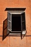 Indicador Imagem de Stock