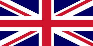 Indicador británico Imagenes de archivo