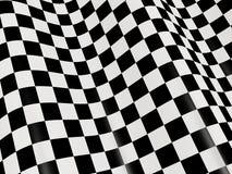 Indicador Checkered libre illustration