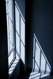 Indicador da luz Foto de Stock Royalty Free