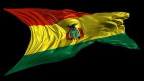 Indicador de Bolivia libre illustration