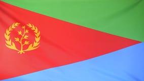 Indicador de Eritrea metrajes
