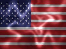Indicador de Estados Unidos stock de ilustración