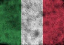 Indicador de Grunge Italia libre illustration