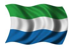 Indicador de Sierra Leona