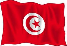 Indicador de Túnez