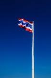 Indicador de Tailandia Fotografía de archivo libre de regalías