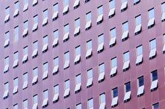 Indicador do apartamento Imagem de Stock