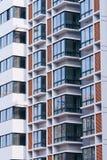 Indicador do apartamento Imagens de Stock Royalty Free