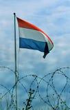 Indicador holandés Imagenes de archivo