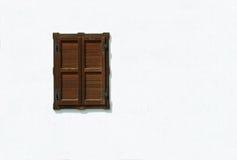 Indicador no branco Foto de Stock
