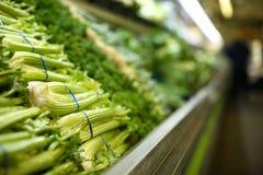 Indicador vegetal Fotos de Stock