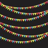 indicadores Fotos de archivo libres de regalías