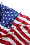 Indicateur américain Photographie stock libre de droits