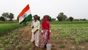 Indicateur de l'Inde photos stock