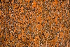 Indicateur de marbre lisse Photo libre de droits
