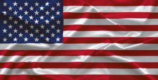 indicateur Etats-Unis illustration de vecteur