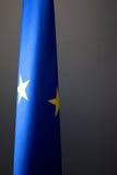 Indicateur européen Photo stock