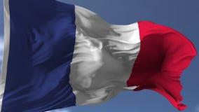 indicateur France illustration stock