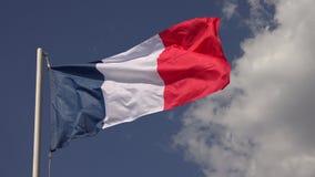 indicateur France 4K banque de vidéos