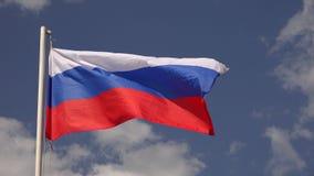indicateur Russie 4K clips vidéos