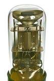 Indicator radio tube Stock Images