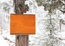 Indicator sign Royalty Free Stock Image